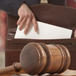 Should You Appeal A DUI Conviction?
