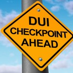 "States Are ""Cracking Down"" On DUI"