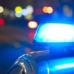 Getting Home Safely