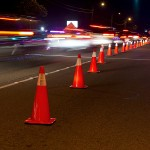 California Sobriety Checkpoints