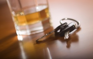 orange county DUI causing injury attorney