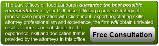 Newport beach dui attorney