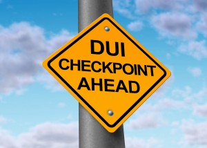 Orange County DUI defense attorney