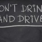 At Any Age, Avoid DUI