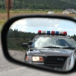 DUI, Blood Tests, And Your Rights
