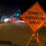 DUI Checkpoints – A Legal Exception