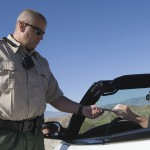 DUI And The Statute of Limitations