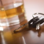 More Women Facing DUI