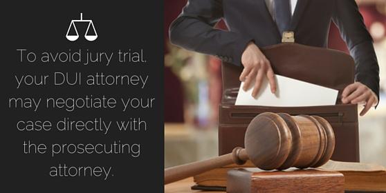Orange County DUI defense attorney